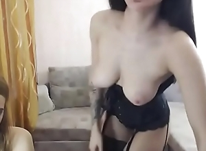 fuck on webcam students russian