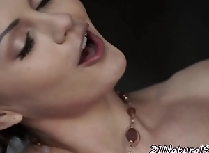 Dressed to kill euro screwed with passion before a bj