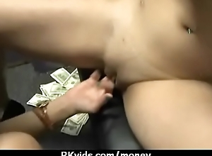 Allow To Shot Sex For Cash 21
