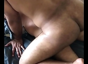 Indian gay having sex with bi and straight collaborate 3