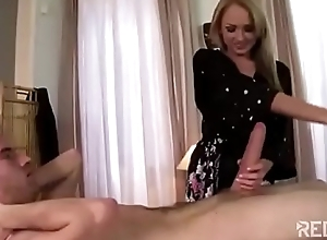 I fucked this men -- camgirls69.ga