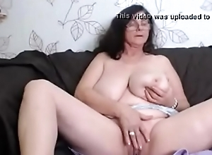 Mature Big Tits on CAM - LIVE NOW // webcamhooker.us