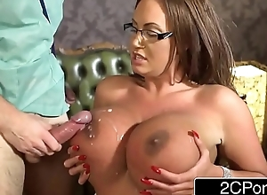 Cumpilation Brazzers Edition #22 Cassidy Banks, Brianna Banks, Emma Butt