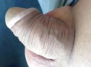 SHAVED PENIS more on http://www.allanalpass.com/CMQ95