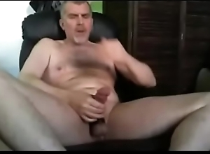 Fancy edging my cock and a little gooning