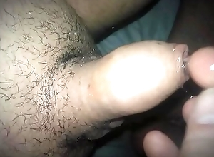 I Carry the My Small Cock - Fetish  Dream
